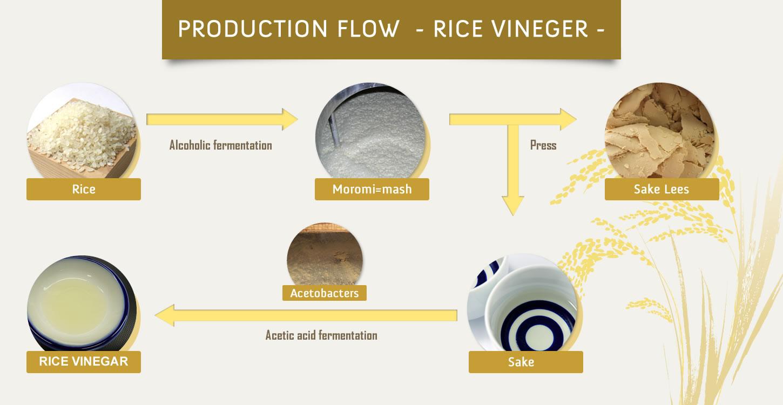 rice-flow