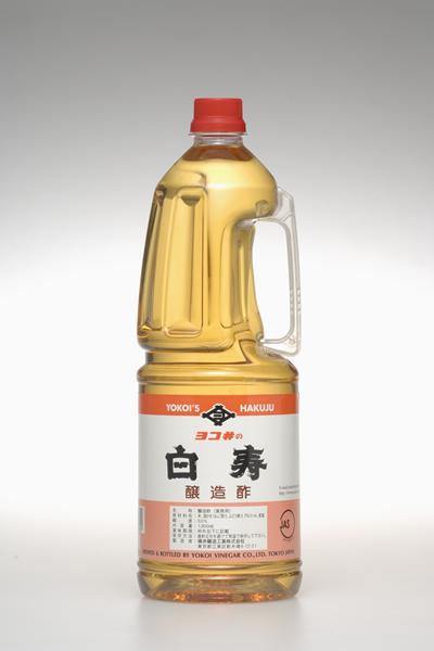 Hakuju