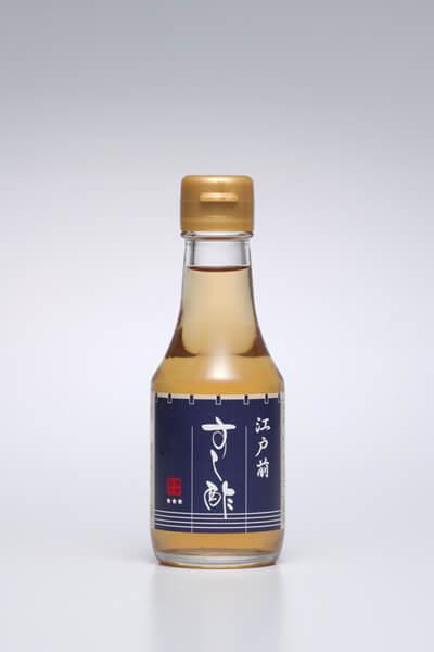 Edomae Sushizu