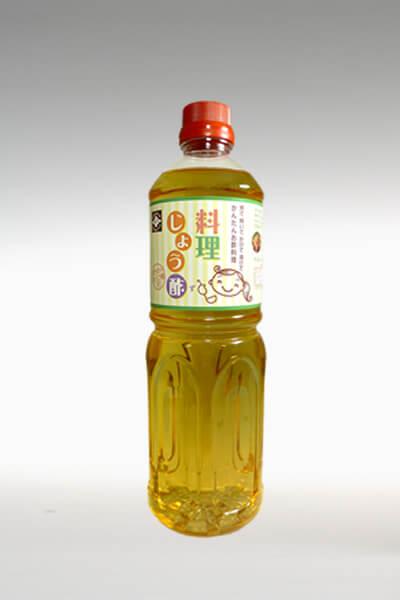 Ryouri-jyou-zu